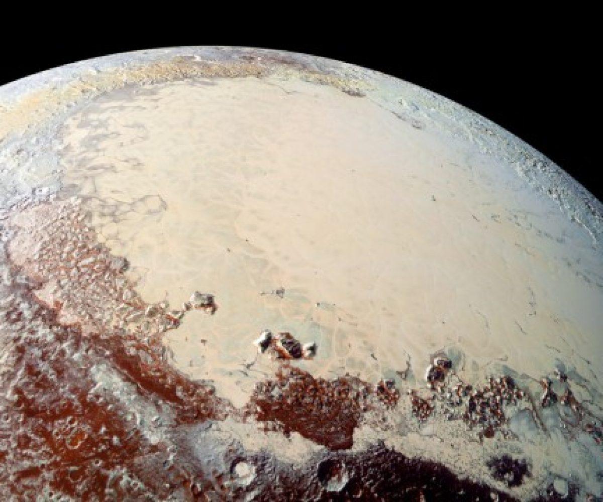 Pluto-640x360